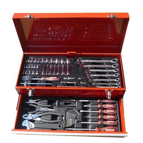 工具セットのおすすめメーカーを比較しよう!【初心者向き】