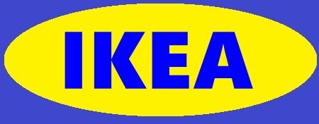 IKEAをお得に使いたおす3つの方法【超節約術】