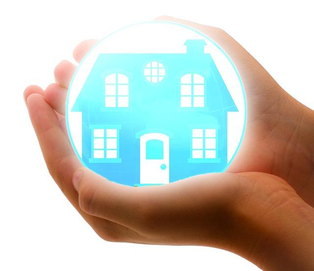 宅建が士業になったことで追加された3つの法律と合格率の変化