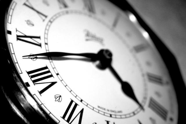【資格勉強の心得】効率良く勉強するという事と、時間を買うという価値観