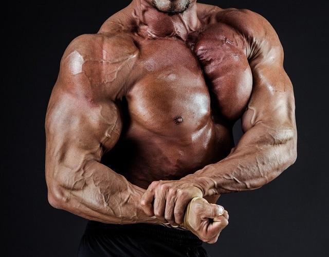 筋肉痛から逃れる簡単な方法を教えます