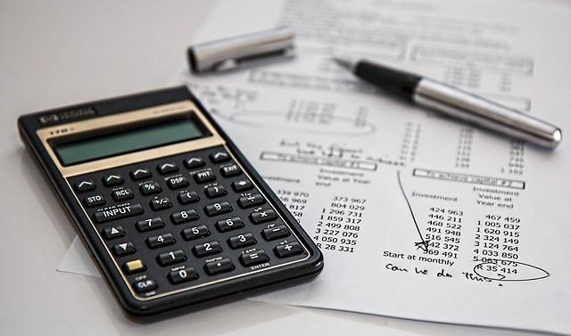 車に掛かる税金で維持費がどれぐらい変わってくるの?
