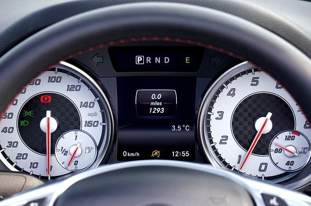 中古車選びで大事な走行距離は、クルマの状態にどれぐらい影響するのか?