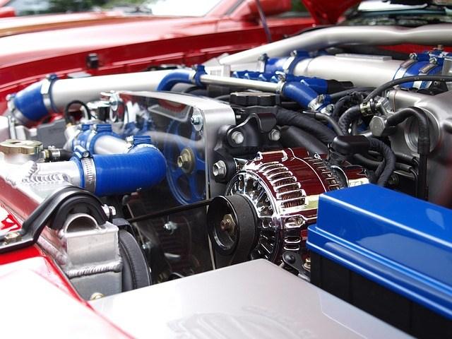 クルマのエンジンが変わればどれぐらい燃費に影響するのか?