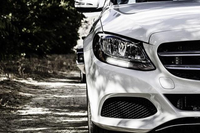【決定版】中古車を買う時に知っておきたい情報のまとめ!