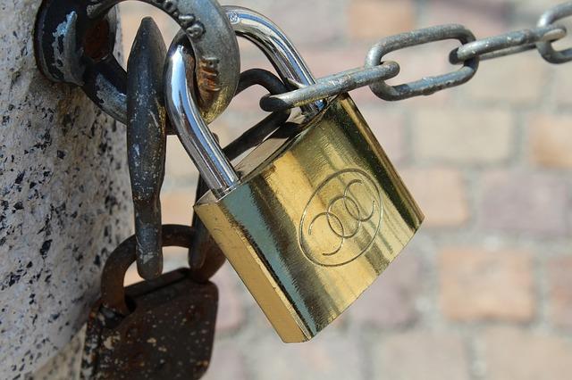 分かりやすくて最強!のパスワードを作る方法
